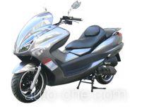 Fenghuolun FHL150T-S скутер