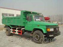 Foton Auman FHM3147DJKHG dump truck