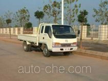 Fujian (New Longma) FJ1030M light truck