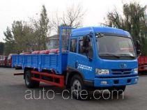 Fujian (New Longma) FJ1120MB-1 cargo truck