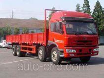 Fujian (New Longma) FJ1311MB-1 cargo truck