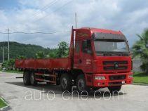 福建牌FJ1314MB1型载货汽车