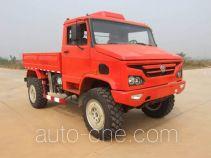 Fujian (New Longma) FJ2060C06 off-road vehicle