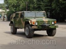 Fujian (New Longma) FJ2060L off-road vehicle