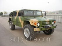 Fujian (New Longma) FJ2060LC06 off-road vehicle