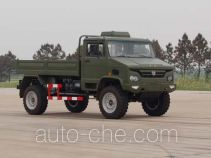 Fujian (New Longma) FJ2070C06 off-road vehicle