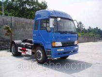 Fujian (New Longma) FJ4140A tractor unit