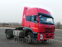 Fujian (New Longma) FJ4180MB-1 tractor unit