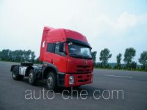 Fujian (New Longma) FJ4220MB-1 tractor unit