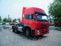Fujian (New Longma) FJ4251MB-1 tractor unit