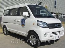 Fujian (New Longma) FJ5020XJAA1 inspection car