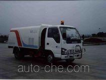 福建牌FJ5060TSL型扫路车