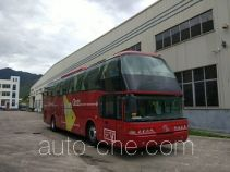 Fujian (New Longma) FJ6121HD5 bus