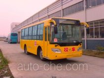 Fujian (New Longma) FJ6820XCG30 primary school bus