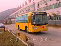 Fujian (New Longma) FJ6820XCG31 primary school bus