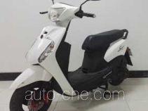 Fekon FK100T-10A scooter
