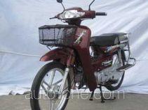 Fekon FK110-2G underbone motorcycle