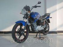 Fekon FK125-10G motorcycle