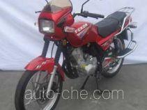 Fekon FK125-4G motorcycle