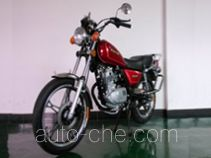Fekon FK125-5A motorcycle
