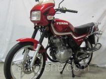 Fekon FK125-6G motorcycle