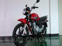 Fekon FK125-8C motorcycle