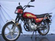 Fekon FK125-G motorcycle