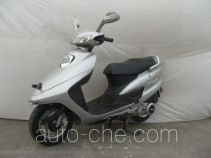 Fengguang FK125T-3A scooter