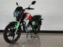 Fekon FK150-10D motorcycle