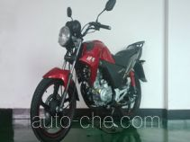 Fekon FK125-9A motorcycle
