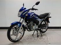 Fekon FK150-8E motorcycle