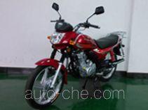 Fekon FK150-C motorcycle