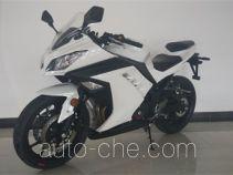 Fekon FK350-15A motorcycle