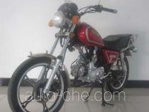Fekon FK48Q-2G moped