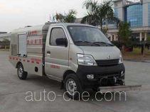 Kehui FKH5020TYHE5 pavement maintenance truck