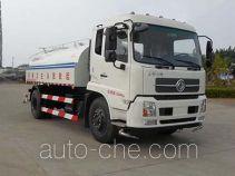 Kehui FKH5160GSSE5 sprinkler machine (water tank truck)