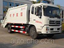 Kehui FKH5180ZYSE5 garbage compactor truck