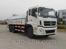 Kehui FKH5250GSSE5 sprinkler machine (water tank truck)