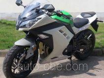 Feiling FL350-3C motorcycle