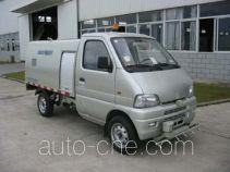 Fulongma FLM5020TYH машина для ремонта и содержания дорожной одежды