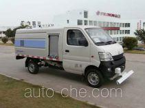 Fulongma FLM5020TYHC5 машина для ремонта и содержания дорожной одежды