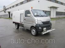Fulongma FLM5022TYH pavement maintenance truck
