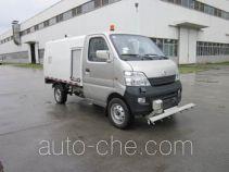 Fulongma FLM5022TYH машина для ремонта и содержания дорожной одежды