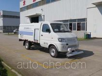 Fulongma FLM5030TYHC5 pavement maintenance truck