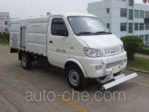 Fulongma FLM5031TYHC5 pavement maintenance truck