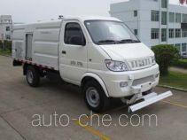 Fulongma FLM5031TYHC5 машина для ремонта и содержания дорожной одежды