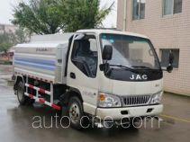 Fulongma FLM5040TYHJ5 машина для ремонта и содержания дорожной одежды