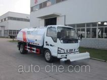 Fulongma FLM5070GQXQ4 street sprinkler truck