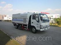 Fulongma FLM5070TXCQ4 street vacuum cleaner