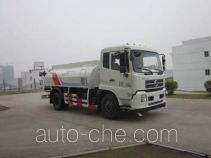 Fulongma FLM5123GSS sprinkler machine (water tank truck)